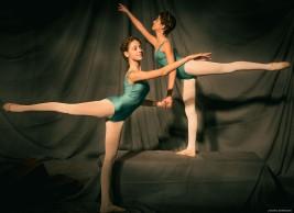 L-DanseWEB-2